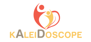 Kaleidoscope - Coaching, Counseling & Psychotherapy in English and German for women and couples